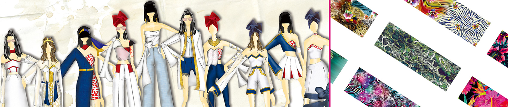 Fashion Design Classes In Florence Italy