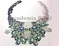 Learn Jewelry Design in Florence, Italy