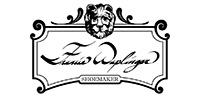 francis waplinger