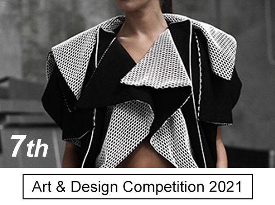International Art&Design Competition 2021
