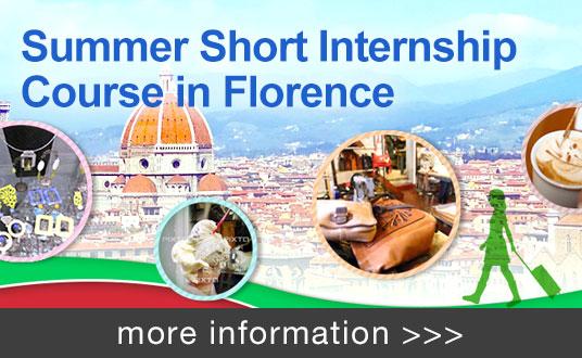 Summer Short Internship