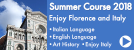 Summer Course 2018