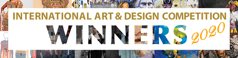 International Art & Design Competition 2020