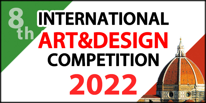 Competition2022