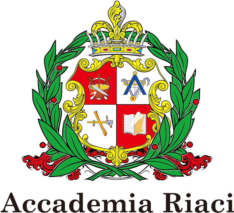 Accademia Riaci - Learn Italian Art, Design and Cooking in the heart of Florence, Italy.