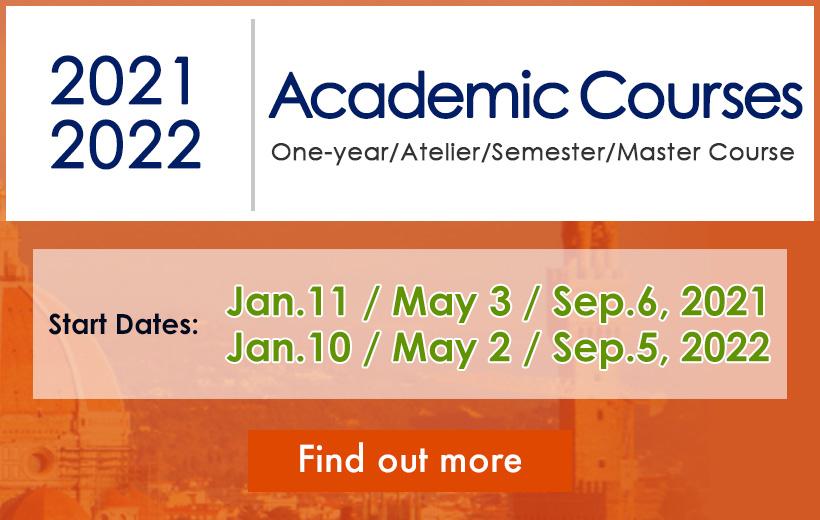 accademiariaci academic course