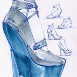 Shoe Design01
