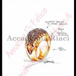 01_portfolio-annalisa-di-felice-1