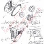 03_portfolio-annalisa-di-felice-2