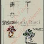 07_portfolio-annalisa-di-felice-6