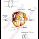 09_portfolio-annalisa-di-felice-9