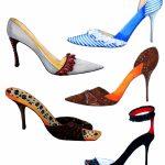 Shoe Design02
