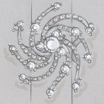Accademia Riaci Jewelry Design 0001