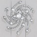 Accademia Riaci Jewelry Design 0001
