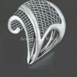 Accademia Riaci Jewelry Design 0002