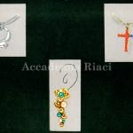 Accademia Riaci Jewelry Design 0003