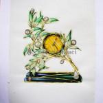 Accademia Riaci Jewelry Design 0006