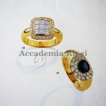 Accademia Riaci Jewelry Design 0010