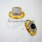 Accademia Riaci Jewelry Design 0010