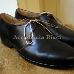 Accademia Riaci Leather Working 017