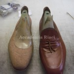 Accademia Riaci Leather Working 018