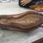 Accademia Riaci Leather Working 002
