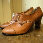 Accademia Riaci Leather Working 019