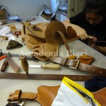 Accademia Riaci Leather Working 049