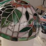 Accademia Riaci Ceramics 0001
