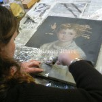 Accademia Riaci Restoration of Paintings 0002