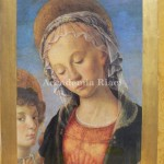 Accademia Riaci Restoration of Paintings 0003