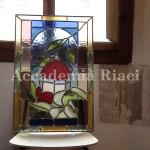 Accademia Riaci Ceramics 0002