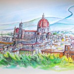 Accademia Riaci Painting and Drawing 0023