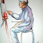 Accademia Riaci Painting and Drawing 0022