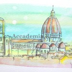 Accademia Riaci Painting and Drawing 0021