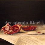 Accademia Riaci Painting and Drawing 0019