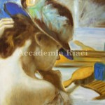 Accademia Riaci Painting and Drawing 0011