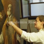 Accademia Riaci Restoration of Paintings 0004