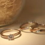 Accademia Riaci Jewelry Making