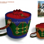 Accademia Riaci Leather Working 034