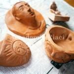 Accademia Riaci Ceramics 0019