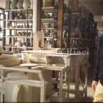 Accademia Riaci Ceramics 0020