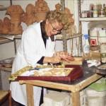 Accademia Riaci Ceramics 0021