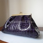 Accademia Riaci Leather Working 005