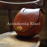 Accademia Riaci Leather Working 054