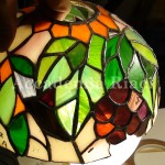 Accademia Riaci Ceramics 0003