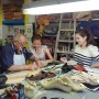 Accademia Riaci Shoe Making 0007