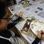 Accademia Riaci Restoration of Paintings 0007