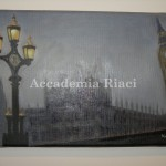 Accademia Riaci Painting and Drawing 0007