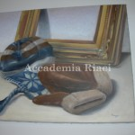 Accademia Riaci Painting and Drawing 0006